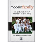 Modern Family: The Book