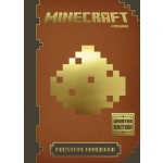 Minecraft Redstone Handbook - Updated Edition: An Official Minecraft Book from Mojang