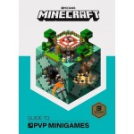 MINECRAFT PVP MINIGAMES GUIDE