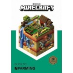 MINECRAFT FARMING GUIDE