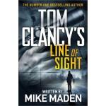 TOM CLANCY'S LINE OF SIGHT