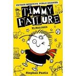 TIMMY03 WE MEET AGAIN