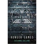 HUNGER GAMES #01 (10TH ANNI)