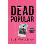 Dead Popular