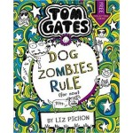 TOMGATES11 DOGZOMBIES RULE