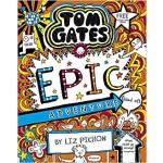TOMGATES13 EPIC ADVENTURE RI