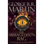BP-MARTIN: ARMAGEDDON RAG