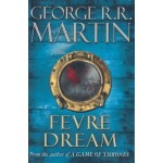 BP-MARTIN: FEVRE DREAM