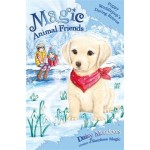 Magic Animal Friends: Poppy Muddlepup's Daring Rescue: Special 1