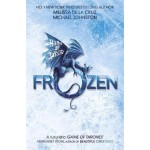 Heart of Dread: Frozen: Book 1