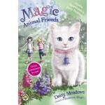 Magic Animal Friends: Amelia Sparklepaw's Party Problem: Special 2