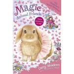Magic Animal Friends: Mia Floppyear's Snowy Adventure: Special 3