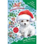 Magic Animal Friends: Holly Santapaws Saves Christmas: Special 5