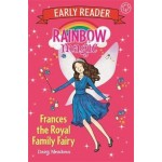 RM EARLY18 FRANCES ROYAL FAMILY FAIRY