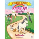 RAINBOWMAGICBEGINNER08 PET PARADE