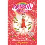Rainbow Magic: Konnie the Christmas Cracker Fairy