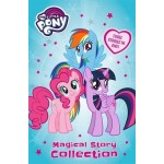 My Little Pony Magical Story Collection