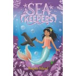 Sea Keepers: Penguin Island