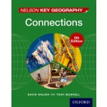 Student Book Nelson Key Geography Connections