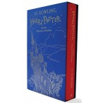 HARRYPOTTER03 PRISONER OF AZKABAN GIFT E