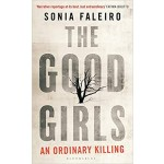 The Good Girls: An Ordinary Killing
