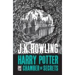 Harry Potter And The Chamber Of Secret - Bloomsbury