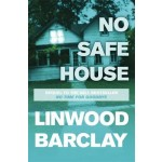 No Safe House: A Richard and Judy bestseller