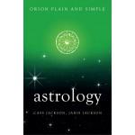GO-PLAIN & SIMPLE: ASTROLOGY