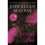Artful Lies Paperback