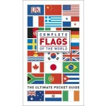 Complete Flags of the World: The Ultimate Pocket Guide