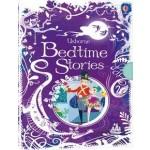 C-USBORNE: BEDTIME STORIES BOX SET (5 BK)