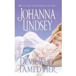 Devil Who Tamed Her, the