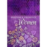Prayers and Promises for Women
