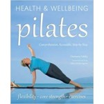 GO-PILATES (HEALTH & WELLBEING)