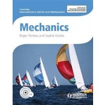 AL&AS C/Int'l Maths Mechanics
