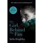 The Girl Behind the Fan: Hidden Women: 2