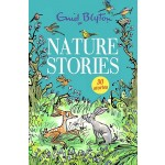 Enid Blyton: Nature Stories