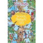 The Magic Faraway Tree #02: The Magic Faraway Tree
