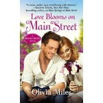Love Blooms On Main Street