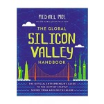 THE GLOBAL SILICON VALLEY HANDBK