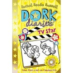 DORK DIARIES #07 TV STAR (NC)