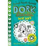 DORK DIARIES #05 DEAR DORK
