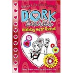 DORK DIARIES #06 HOLIDAY HEARTBREAK