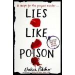 Lies Like Poison