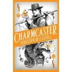 SPELLSLINGER #03: CHARMCASTER