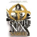 Abhorsen #01: Sabriel