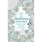 GO-MINDFULNESS PUZZLE BOOK
