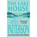BP-PATTERSON: THE LAKE HOUSE