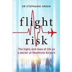 FLIGHT RISK: THE HIGHS AND LOWS OF LIFE