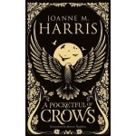 A Pocketful of Crows